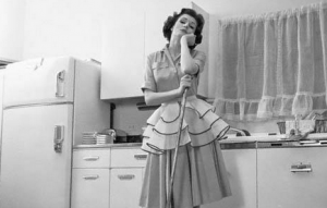 Betty Friedan Autobiografía Mi vida hasta ahora
