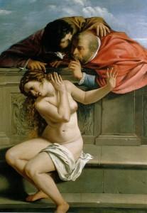 Susanna-e-i-Vecchioni