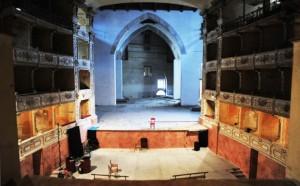 teatro-rossi