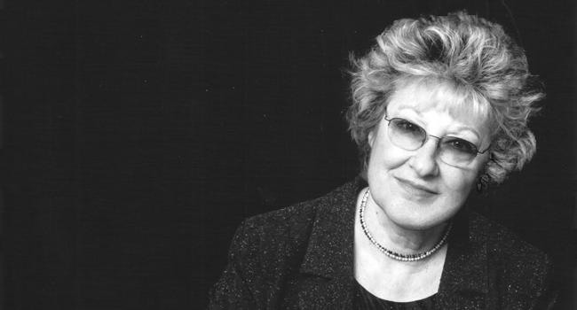 Helga-Schneider