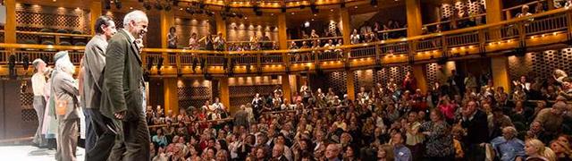 teatro gremito
