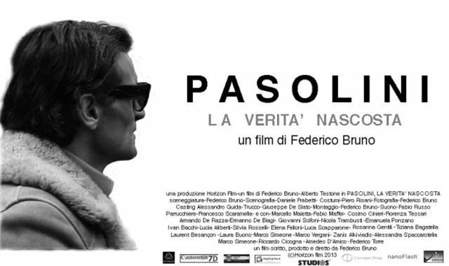 pasolini22