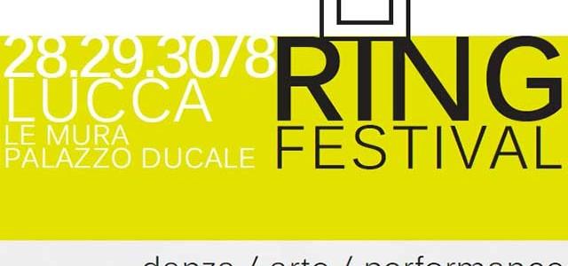 ring festival