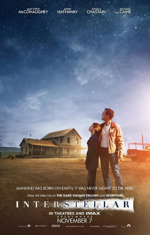 Interstellar-Poster-copia