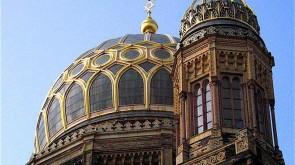 sinagoghe