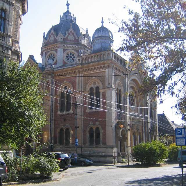 sinagoga3