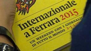 festival internazionale ferrara