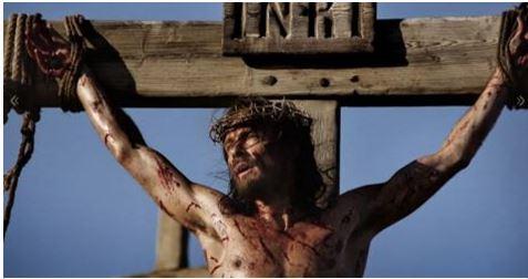 Scoperta la vera tomba di Gesù. Solleva polveroni la tesi choc del geologo. Gesù sarebbe sepolto con