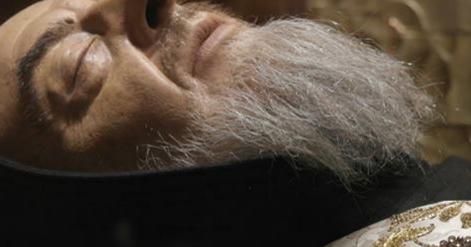 Ecco il giorno più importante per San Pio da Pietrelcina!