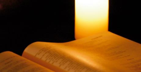 """""""Ecco la preghiera miracolosa, mai svelata, per ottenere la grazia"""": la rivelazione del teologo di Maria"""