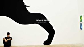 noma bar